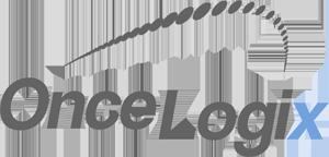 OnceLogix.com